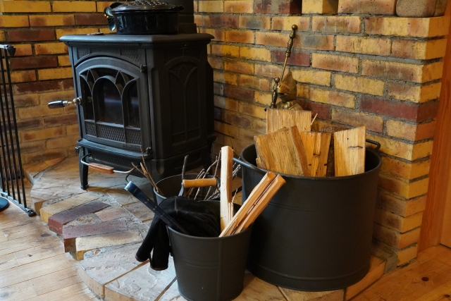 陶板浴が効果なしの温め方